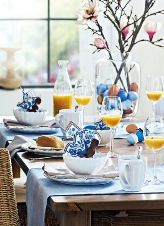 amazing-easter-centerpiece-ideas-for-any-taste-15-554x738