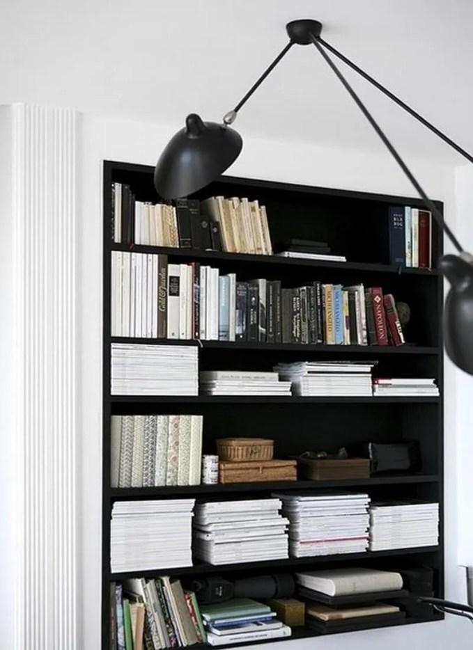 built-in-bookshelves-ideas-for-your-home-decor-19