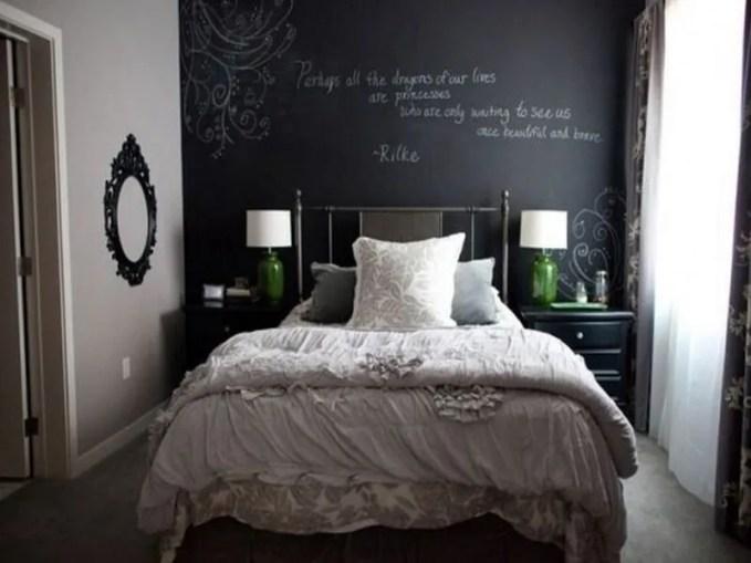 cool-chalkboard-bedroom-decor-ideas-to-rock-27-554x365