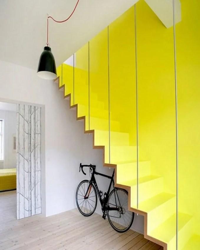 creative-stair-design-10-700x700