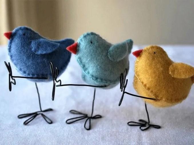 easter-egg-crafts-6
