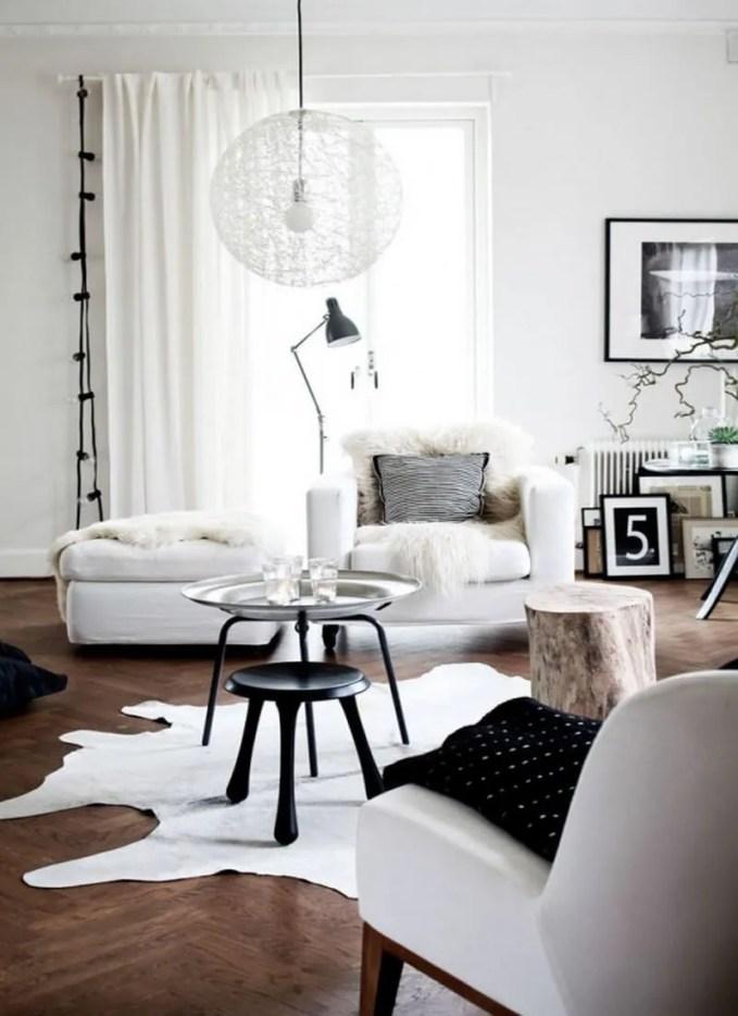 fur-home-decor-ideas-for-cold-seasons-3-554x831