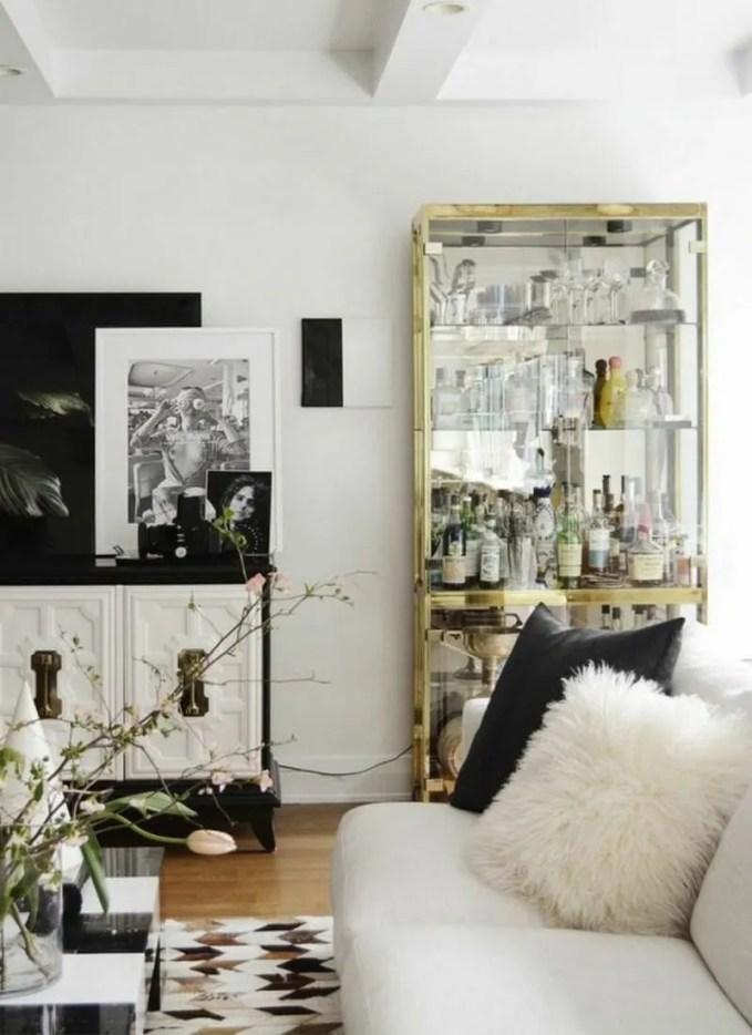fur-home-decor-ideas-for-cold-seasons-5-554x769