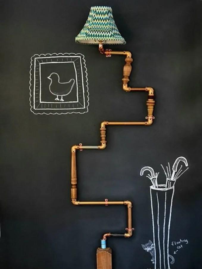 pipes-decor-ideas-33