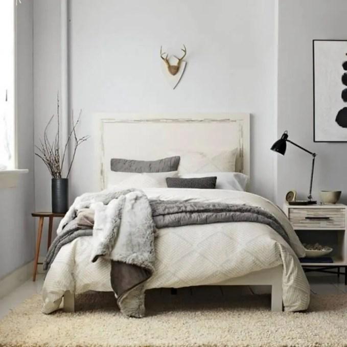 relxing-neutral-bedroom-design-ideas-3-554x554