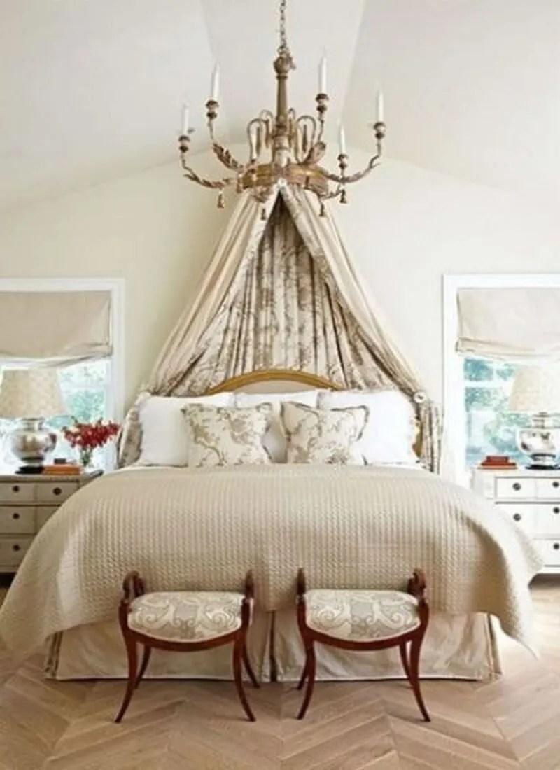 Neutral Bedroom Design 11 Serene Neutral Bedroom Designs To Inspire Https
