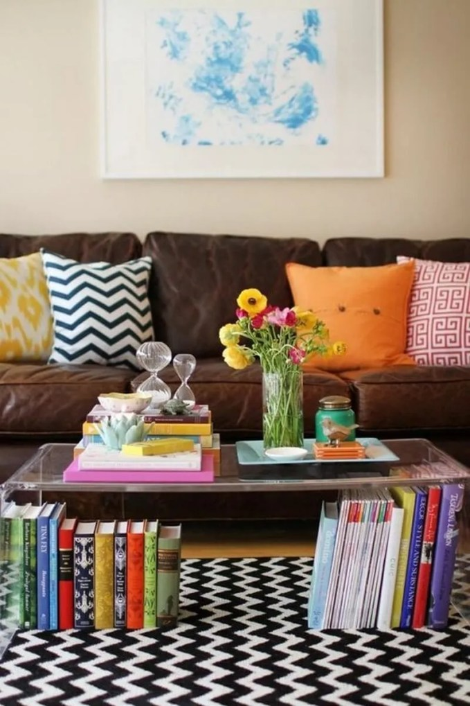 storage-space-under-the-coffee-table-ideas-2