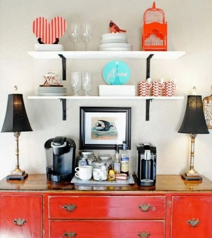 stylish-home-coffee-stations-to-get-inspired-13-554x616