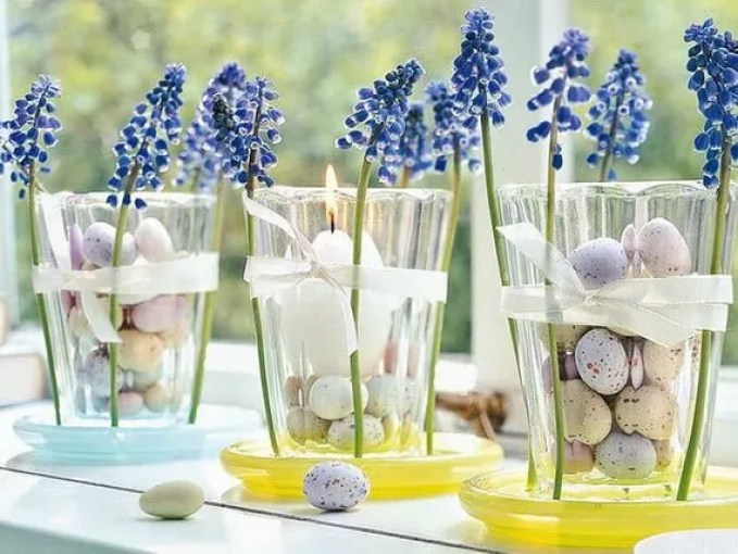 Decorating-for-Easter-Holiday-_37