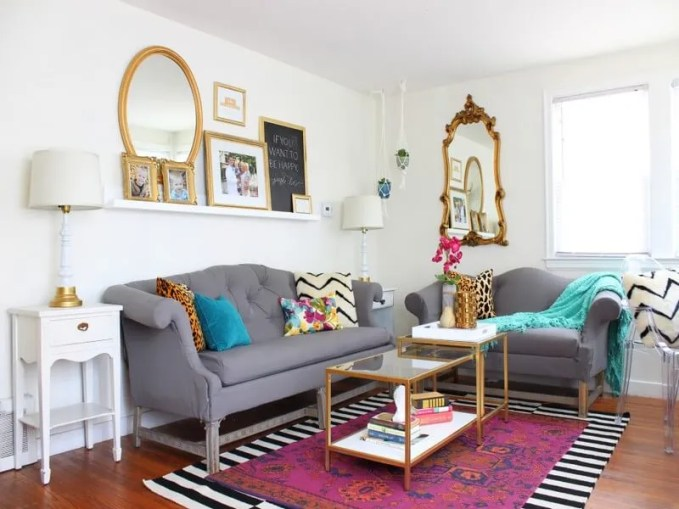 Living-Room-Makeover-1024x682