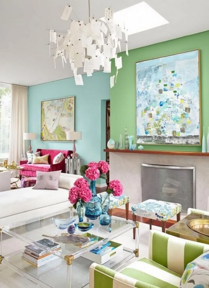 airy-and-elegant-feminine-living-rooms-35-554x738