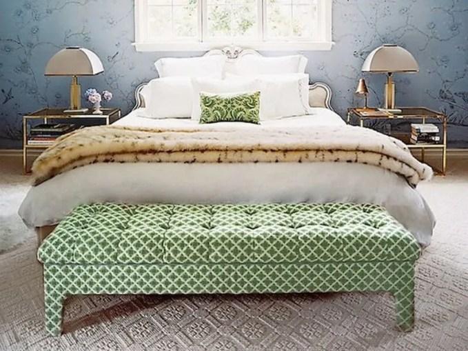 ottoman_foot_bed_lonny-700x560