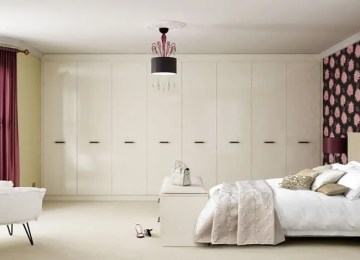Tips on How To Create a Perfect Bedroom