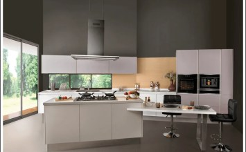 10 mistakes which you should never make while designing a modular kitchen
