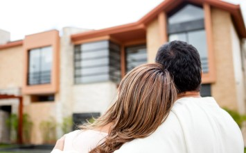 How to tell if you're ready to buy a home