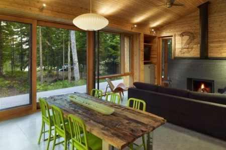 engelse cottage stijl interieur krijg inspiratie voor interieur design en download deze we hebben de nieuwste voor uw volgende woonkamer