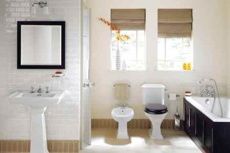 Engelse Badkamers Merksem : Vloerenhuis 2019 » engelse badkamer accessoires vloerenhuis