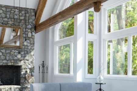 https://i2.wp.com/www.interiorinsider.nl/wp-content/uploads/landelijke-stijl-interieur-650x650.jpg?resize=450,300