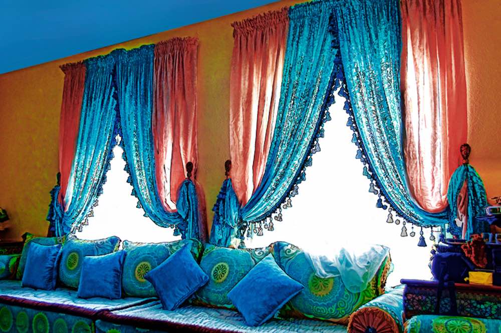 Indian Home Decorating Ideas Blog
