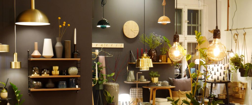 10 Negozi Di Design Da Visitare A Berlino Interior Notes