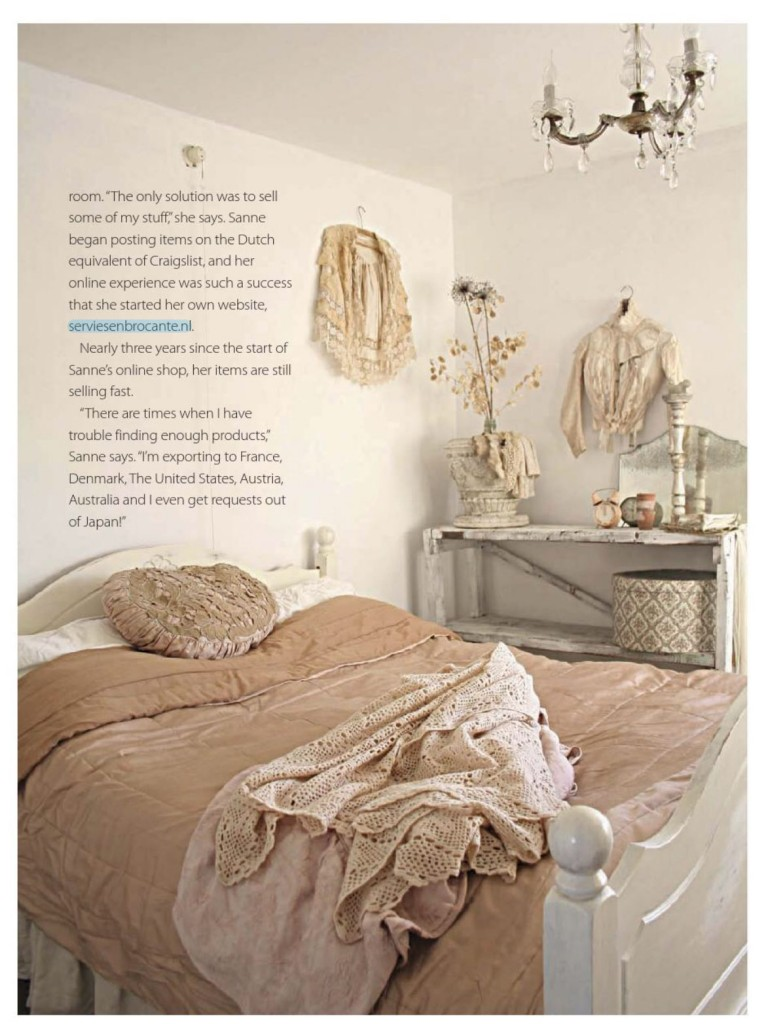 Image Result For Most Popular Bedroom Colors