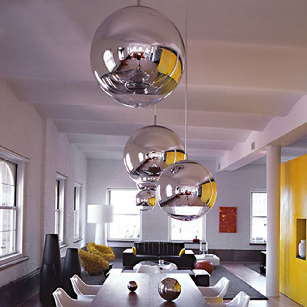 Yellow And Grey Kitchen Decor