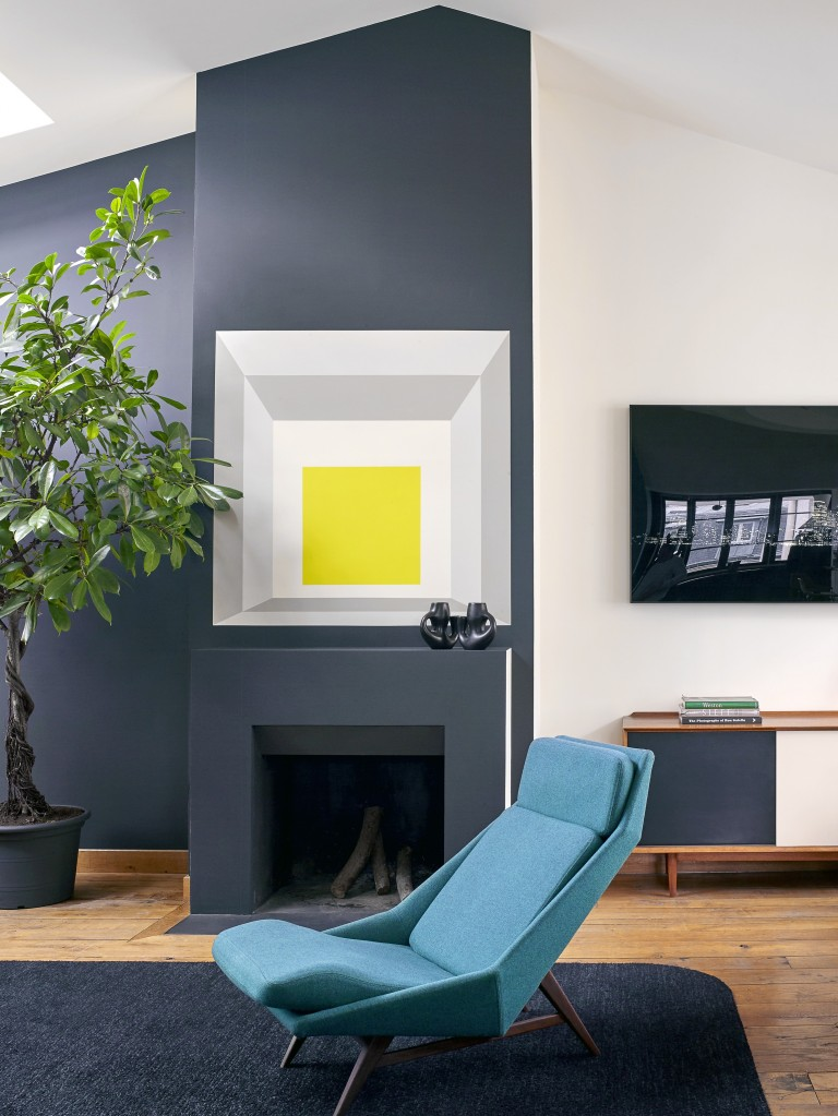 Great Rooms Painted In Farrow Amp Balls Best Colors