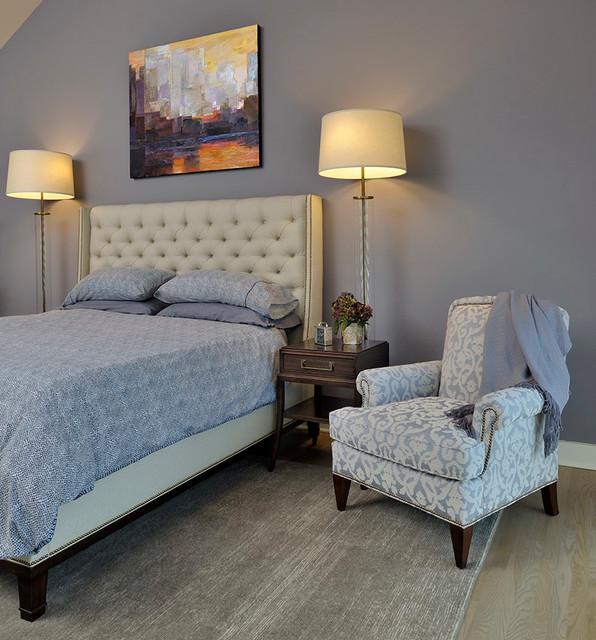 Image Result For Purple Color Bedroom Designs