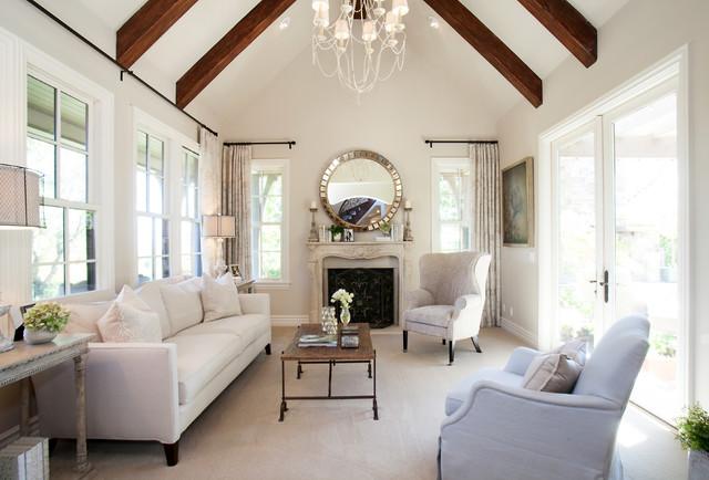 Home Interior Colors 2017