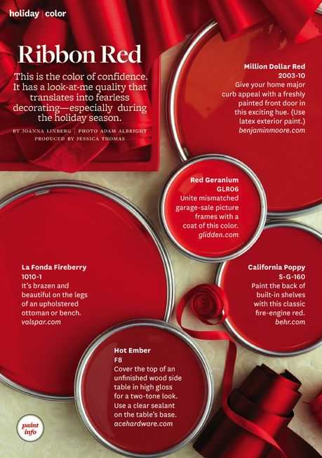 Better Homes And Gardens Interior Paint Colors