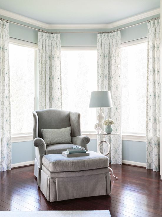 Image Result For Bedroom Paint Colors Blue