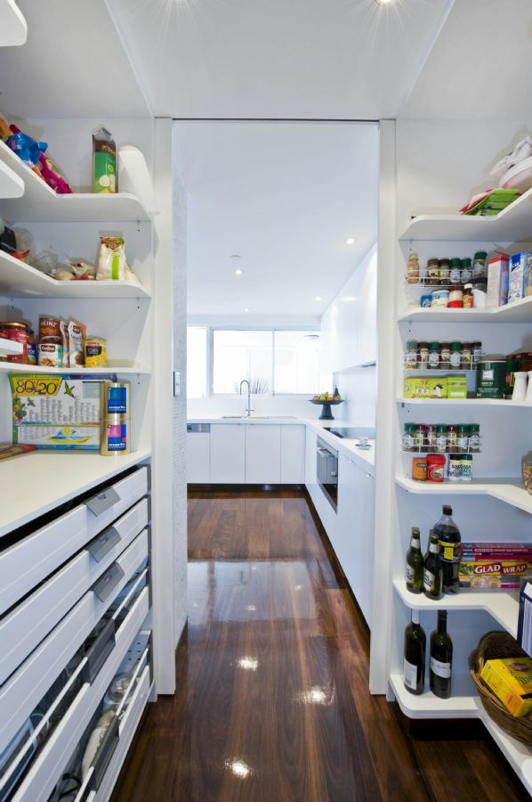 1000 Images About Walk In Pantry Butlers Pantry On