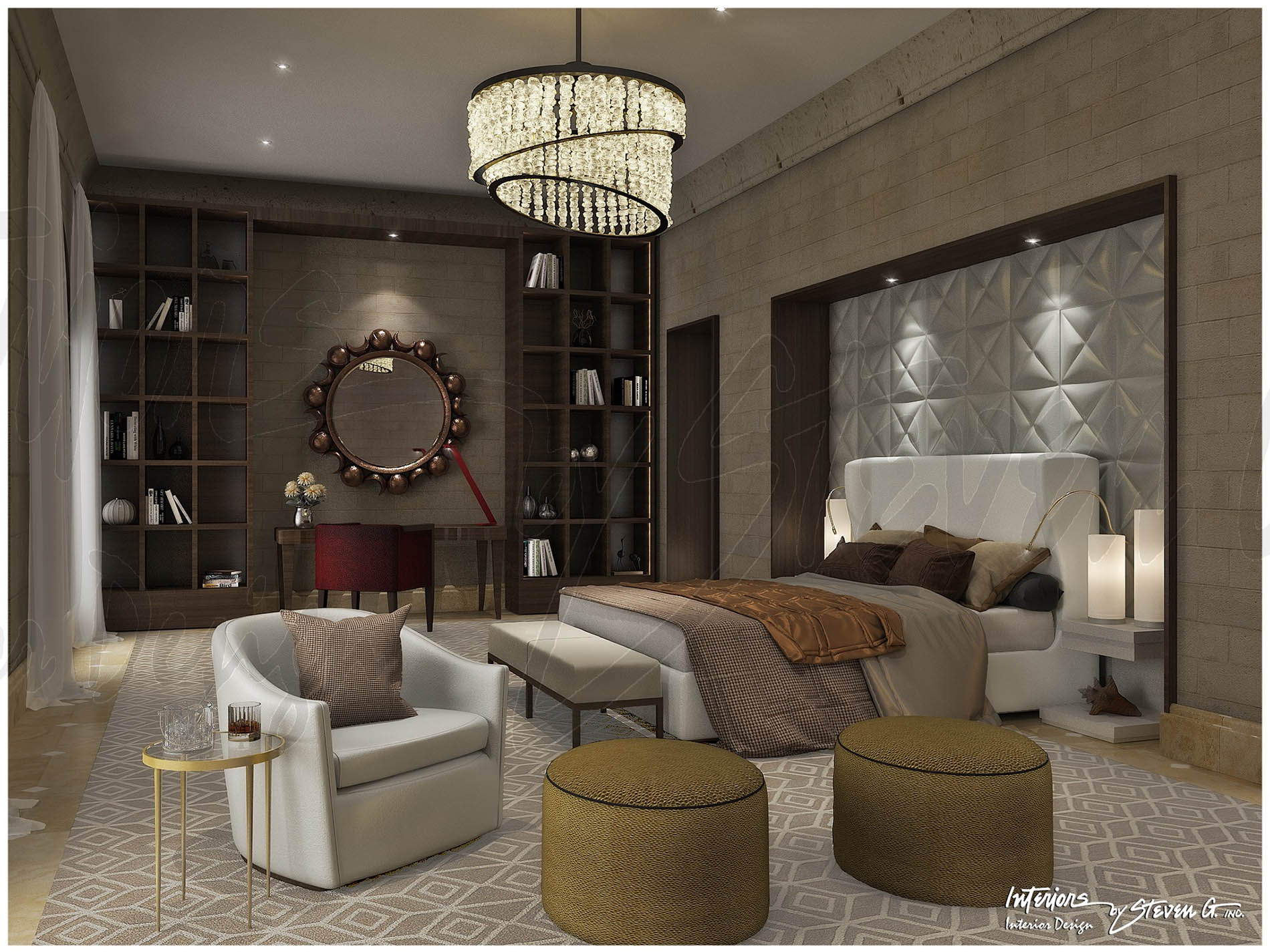 Palazzetti St Peter Barbados Designs Interiors By Steven G