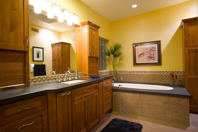 bathroom cabinets tucson az bathroom design - Bathroom Cabinets Tucson