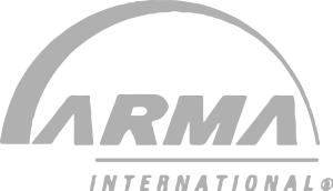 Interior Vault | Member of Arma International