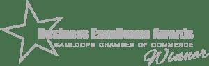 Interior Vault | Business Excellence Awards Winner