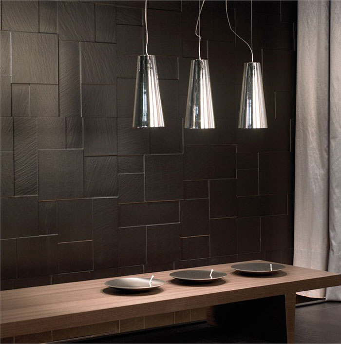 Big Formats Wall Tiles By Inalco Interiorzine
