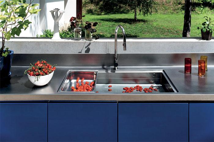 66 modern outdoor kitchen ideas and