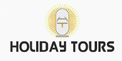 Holiday-tours2