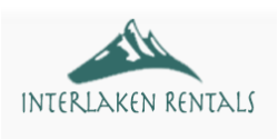 Interlaken rentals