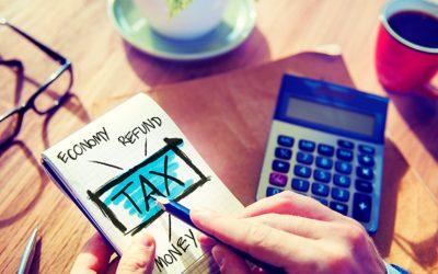 Espanjan ja Suomen veroilmoitukset – ajankohtaisia asioita ja tärkeää huomattavaa