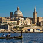 Malta Guided Vacation