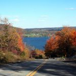 Image Courtesy Visit Finger Lakes CC BY 2.0_Flickr