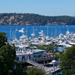 San Juan Islands Guided Vacation