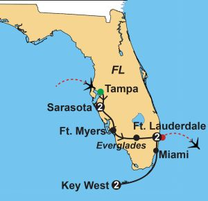 Florida-Keys-Guided-Vacation