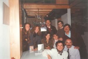 IM1990