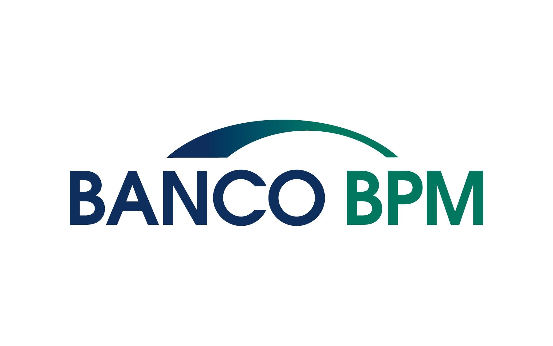 Banco Bpm HiRes
