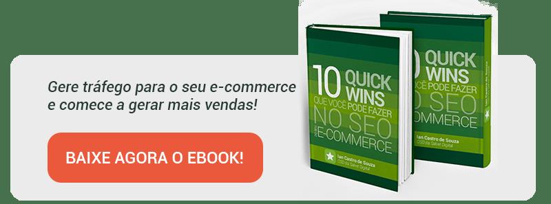 Qual é a melhor Plataforma de e-Commerce? Conheça as 5 mais usadas no mundo! (Marketing Digital )