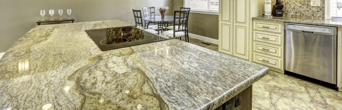 Granite Countertops Countertops Utah Intermountain Stone And Marble