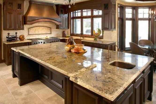 Stone Countertop Installation Checklist